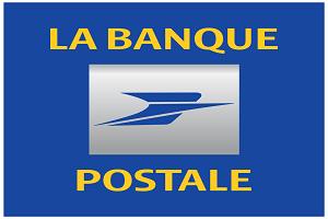 LE CENTRE FINANCIER DE LA BANQUE POSTALE